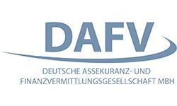 DAFV GmbH: Versicherungen und Vermögen